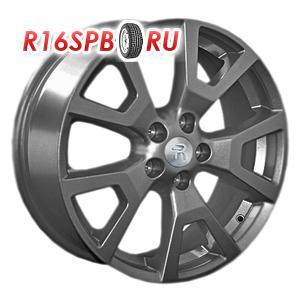 Литой диск Replica Renault RN83 7x18 5*114.3 ET 40 GM