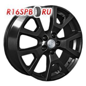 Литой диск Replica Renault RN83 7x18 5*114.3 ET 40 MB