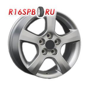 Литой диск Replica Renault RN86 6.5x16 5*114.3 ET 47