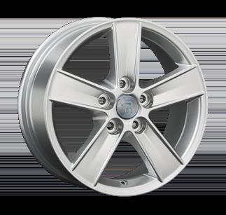 Литой диск Replica Renault RN87 6.5x16 5*114.3 ET 50