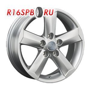 Литой диск Replica Renault RN88 6.5x16 5*114.3 ET 50 S