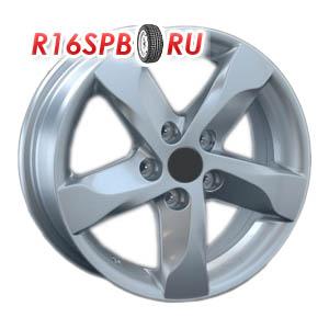 Литой диск Replica Renault RN89 6.5x16 5*114.3 ET 50