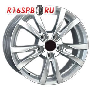 Литой диск Replica Renault RN96