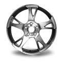 Диск Replica H VW70H