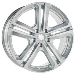 Литой диск Replica H VW65 8x18 5*130 ET 57