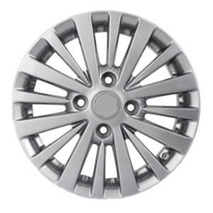 Литой диск Replica OD DA511 6x15 4*114.3 ET 44