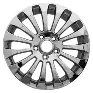 Литой диск Replica OD FO513 6.5x16 5*108 ET 52.5