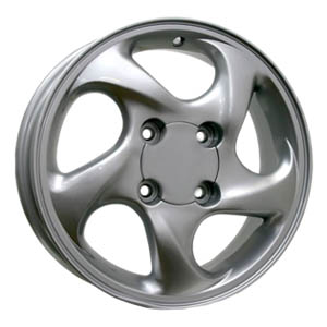 Литой диск Replica OD HY19 6.5x16 5*114.3 ET 40