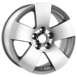 Литой диск Replica OD P5079