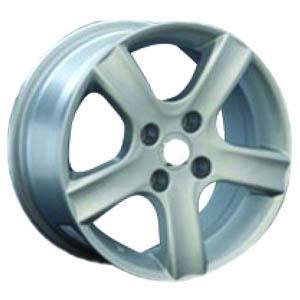 Литой диск Replica OD PE512 6.5x15 4*108 ET 27