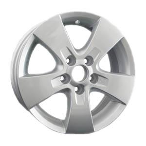 Литой диск Replica OD SK511