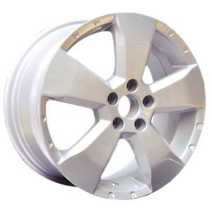 Литой диск Replica OD SU512 6.5x16 5*100 ET 48