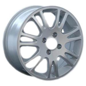 Литой диск Replica OD SZ513 6x15 4*100 ET 45