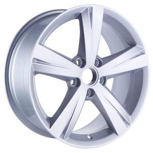 Литой диск Replica OD VW588
