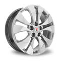 Replikey L17D 7x18 5*115 ET 45 dia 70.3 Chrome
