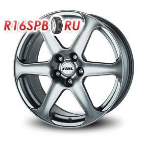 Литой диск Rial Le Mans 8x18 5*114.3 ET 35