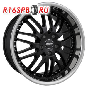 Литой диск Royal GT 8.5x19 5*120 ET 35