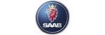 Диски Replica Saab