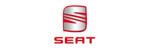 Диски Seat