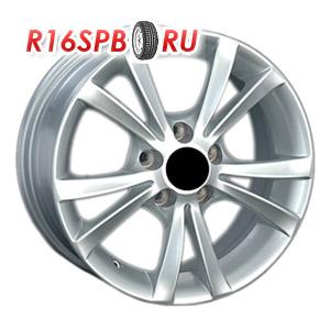 Литой диск Replica Skoda SK39 6x14 5*100 ET 37