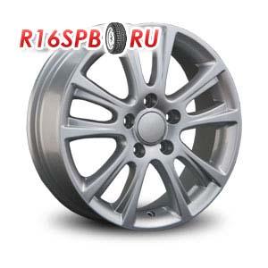Литой диск Replica Skoda SK4 6.5x16 5*112 ET 50