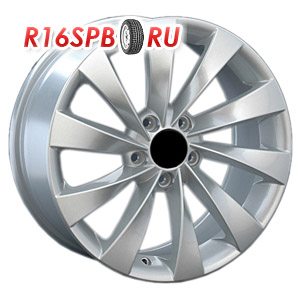 Литой диск Replica Skoda SK54 7x16 5*112 ET 45