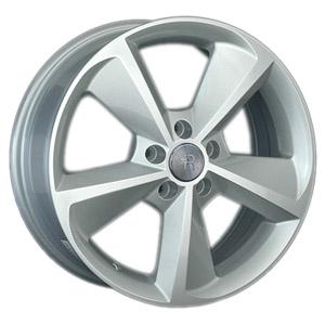 Литой диск Replica Skoda SK61 6.5x16 5*112 ET 50