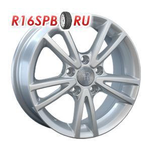 Литой диск Replica Skoda SK94 6.5x15 5*112 ET 50 S
