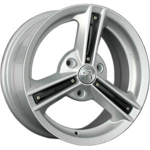 Литой диск Replica Smart SM2 6x15 3*112 ET 29