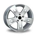Диск Subaru SB21