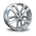 Диск Subaru SB27