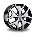 Диск Subaru SB43