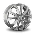 Диск Subaru SB46
