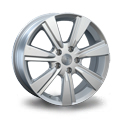 Диск Subaru SB51