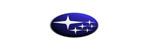 Диски Subaru