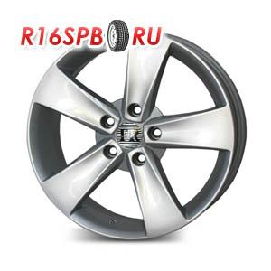 Литой диск Replica Suzuki 5040 6.5x17 5*114.3 ET 45