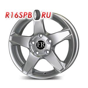 Литой диск Replica Suzuki 755 6x15 5*114.3 ET 50