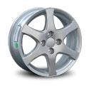 Replica Suzuki SZ11 6x15 4*100 ET 45 dia 54.1 S