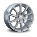 Replica Suzuki SZ15 6x16 5*114.3 ET 50 dia 60.1 W