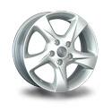 Replica Suzuki SZ33 6x16 5*114.3 ET 50 dia 60.1 S
