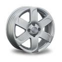 Replica Suzuki SZ39 5.5x15 4*100 ET 45 dia 54.1 S