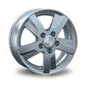 Replica Suzuki SZ41 5.5x15 5*114.3 ET 50 dia 60.1 S
