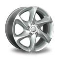 Диск Suzuki SZ63