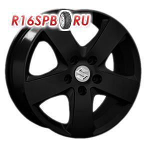 Литой диск Replica Suzuki SZ16 6.5x16 5*114.3 ET 45 MB
