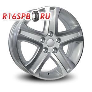 Литой диск Replica Suzuki SZ1H 6.5x17 5*114.3 ET 45