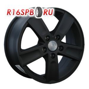 Литой диск Replica Suzuki SZ44 6.5x16 5*114.3 ET 45 MB