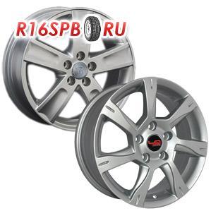 Литой диск Replica Suzuki SZ44 6.5x16 5*114.3 ET 50 S