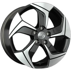 Литой диск Replica Suzuki SZ49 6.5x17 5*114.3 ET 50