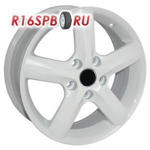 Литой диск Replica Suzuki SZ8 (FR551) 6x16 5*114.3 ET 50 W