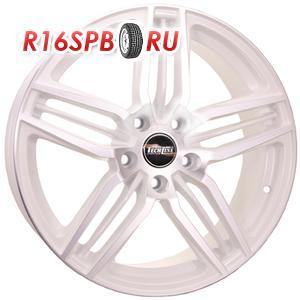 Литой диск Tech-Line Neo 806 7.5x18 5*114.3 ET 38 W